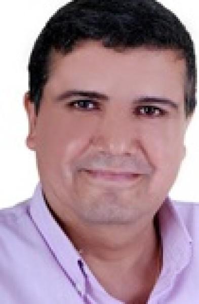 """الرقابة وكريم العزيز """"أبو جنان"""" 3909888159.jpg"""