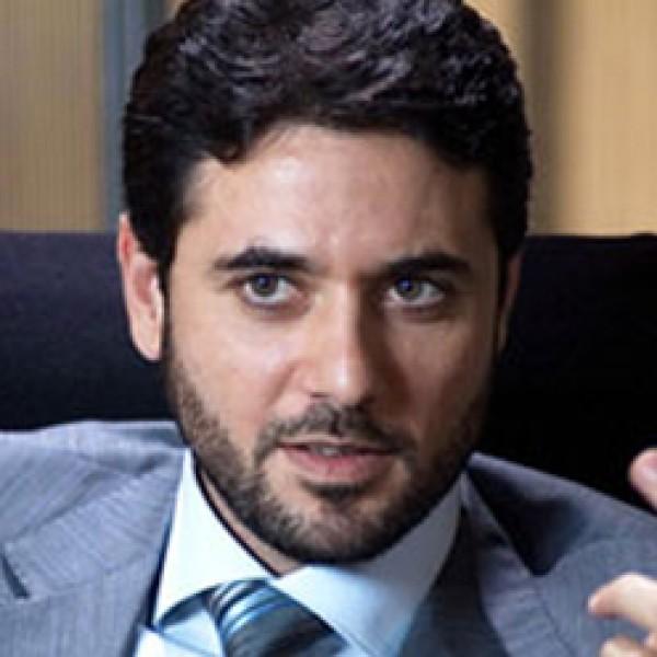 """الرقابة وكريم العزيز """"أبو جنان"""" 3909888162.jpg"""