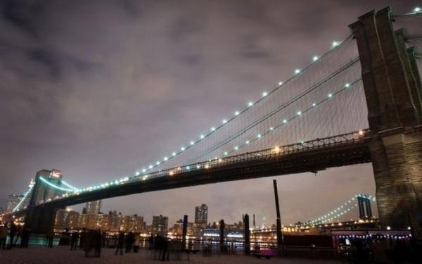 اجمل جسور العالم