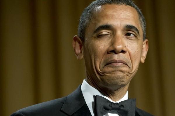الصور الأكثر كوميدية للسياسيين العالميين 3909893989.jpg