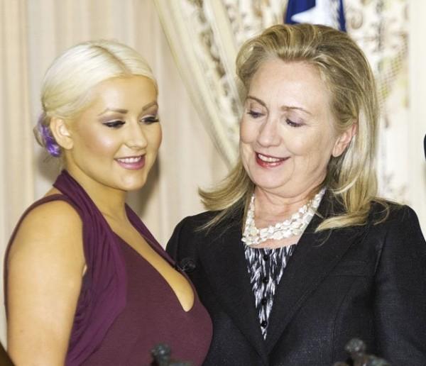 الصور الأكثر كوميدية للسياسيين العالميين 3909893991.jpg