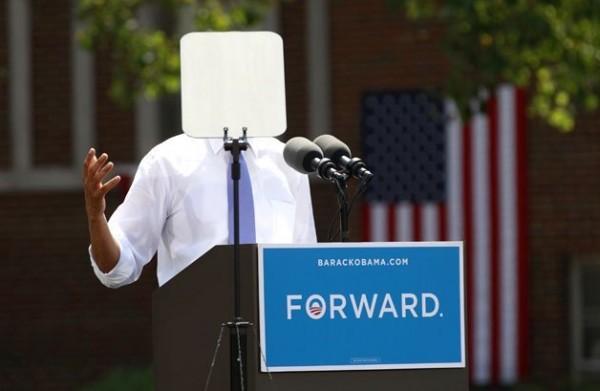 الصور الأكثر كوميدية للسياسيين العالميين 3909893996.jpg