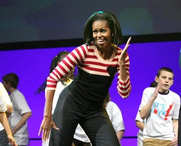 الصور الأكثر كوميدية للسياسيين العالميين 3909893997.jpg