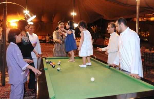 بالصور: تعرّف الحياة المذهلة التي يعيشها الأمير الوليد طلال 3909895630.jpg