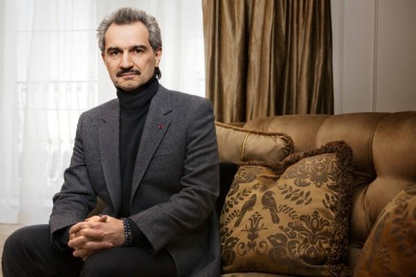 بالصور: تعرّف الحياة المذهلة التي يعيشها الأمير الوليد طلال 3909895639.jpg