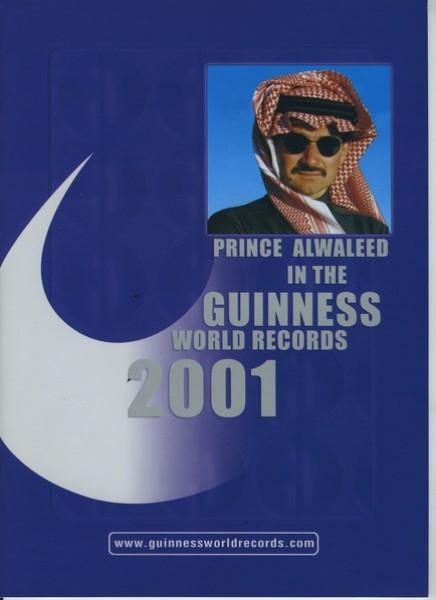 بالصور: تعرّف الحياة المذهلة التي يعيشها الأمير الوليد طلال 3909895644.jpg