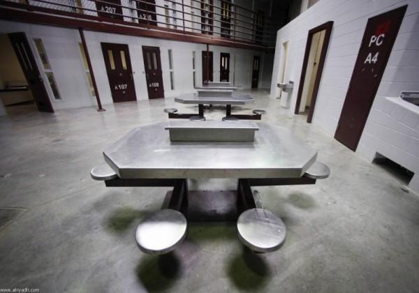 صور: معتقل غوانتنامو الداخل 3909900938.jpg
