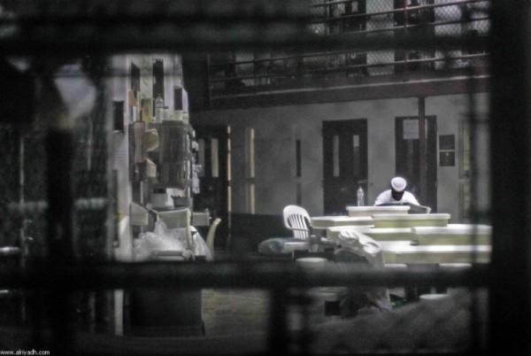 صور: معتقل غوانتنامو الداخل 3909900941.jpg