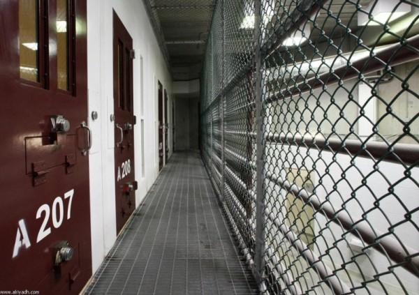 صور: معتقل غوانتنامو الداخل 3909900943.jpg