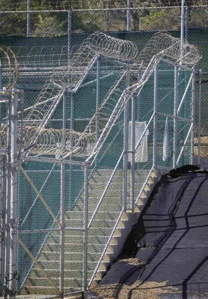 صور: معتقل غوانتنامو الداخل 3909900945.jpg