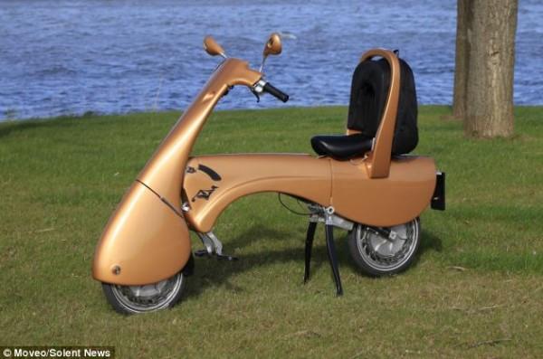 """بالصور:اختراع دراجة نارية """"قابلة للطي"""" 3909901870.jpg"""