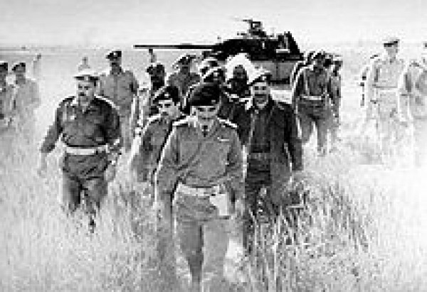 """معركة الكرامة جلبت النصر للعرب فأعادت """"كرامتهم"""" شاهد بالصور 3909903016.jpg"""