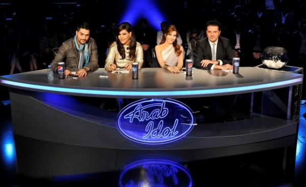 """التنافُس على أشدّه و27 مشتركاً يتأهّلون لمرحلة """"العروض المباشرة"""" من """"Arab Idol"""""""