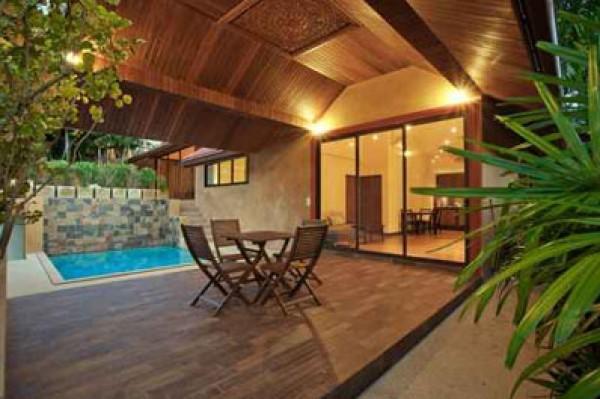 صور أجمل اللوحات الفنية في المنزل: المسبح المنزلي! 3909910915