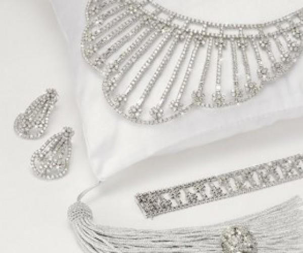اكسسوارت لفستانك الأبيض الزفاف 3909916196.jpg