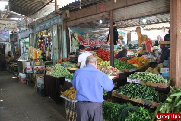 ألأسواق بغزة في دولة فلسطين  3909922729