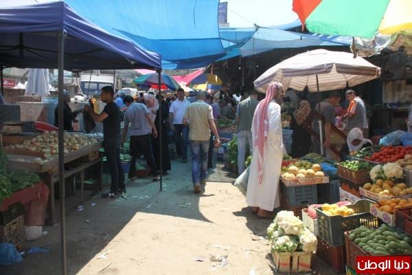 ألأسواق بغزة في دولة فلسطين  3909922741