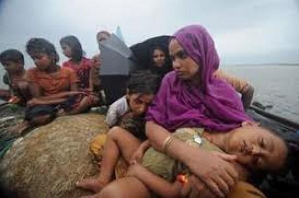 لماذا يحرق المسلمين بورما 3909926473.jpg