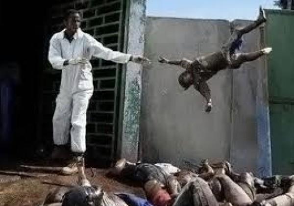 لماذا يحرق المسلمين بورما 3909926474.jpg