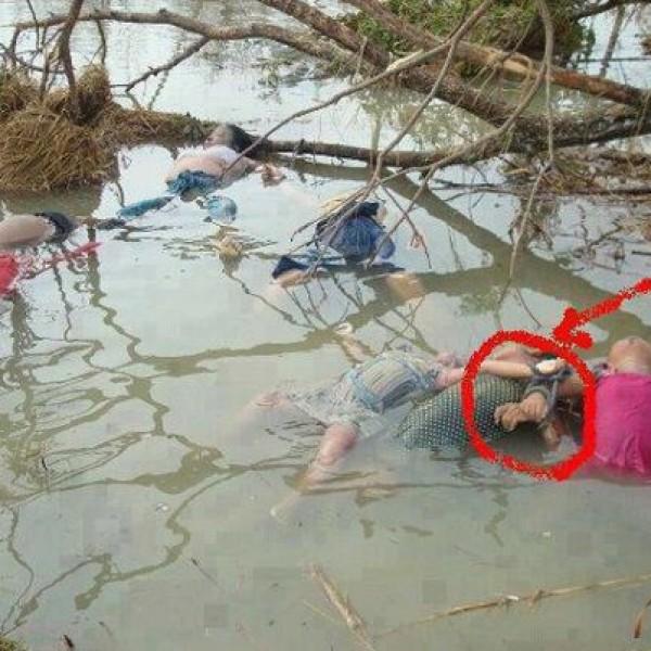 لماذا يحرق المسلمين بورما 3909926476.jpg