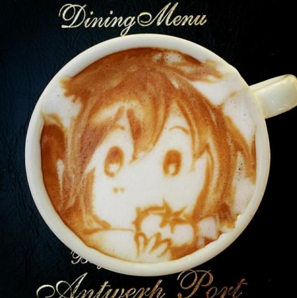 لوحات فنية برغوة القهوة 3909930786.jpg