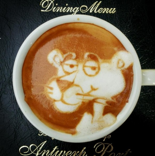 لوحات فنية برغوة القهوة 3909930787.jpg