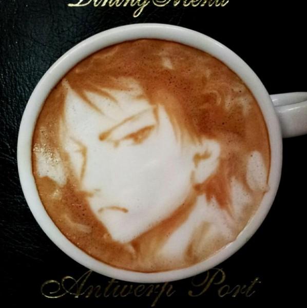 لوحات فنية برغوة القهوة 3909930791.jpg