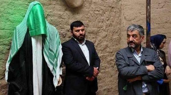 ظهور المهدى المنتظر الآن إيران 3909931705.jpg