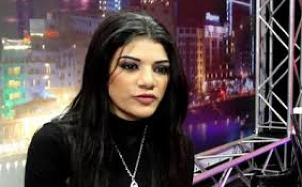 """أيدول"""":أحلام تكرهني وحسن الشافعي حذّرني من البقاء في البرنامج..وأتمنى فوز محمد عساف"""