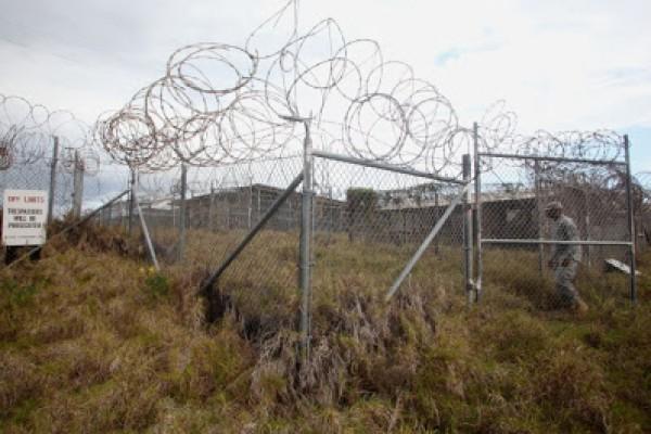 بحث حول سجن غوانتانامو للسنة الرابعة متوسط 3909936868.jpg