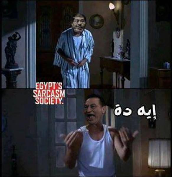 ردود أفعال المصريين مرسي..الرئيس المخلوع 3909953053.jpg