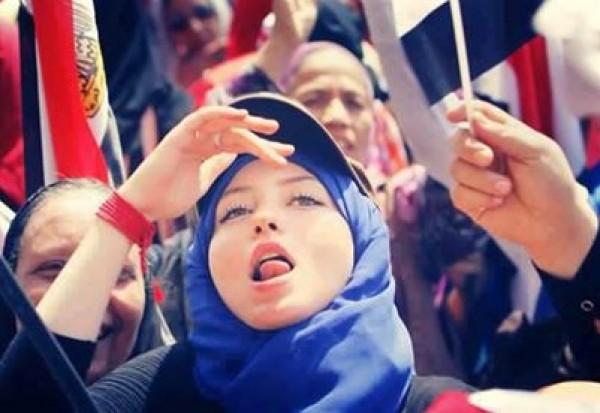 ردود أفعال المصريين مرسي..الرئيس المخلوع 3909953054.jpg