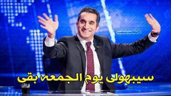 ردود أفعال المصريين مرسي..الرئيس المخلوع 3909953068.jpg