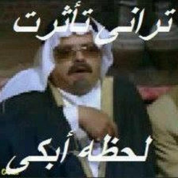 ردود أفعال المصريين مرسي..الرئيس المخلوع 3909953069.jpg