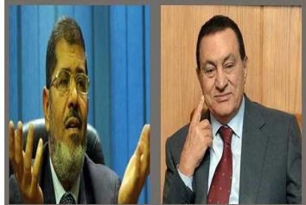 ردود أفعال المصريين مرسي..الرئيس المخلوع 3909953078.jpg