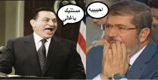 ردود أفعال المصريين مرسي..الرئيس المخلوع 3909953085.jpg