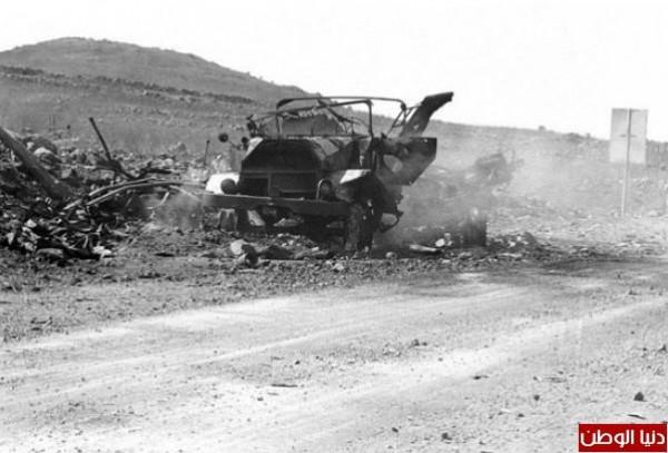 نادرةلحرب 1973 تعرض لأول عاماً 3909959733.jpg