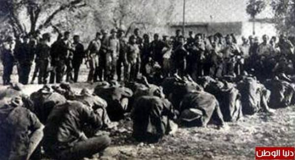 نادرةلحرب 1973 تعرض لأول عاماً 3909959734.jpg