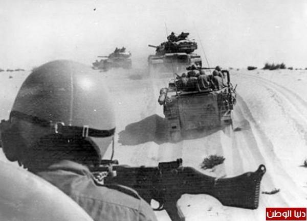 نادرةلحرب 1973 تعرض لأول عاماً 3909959735.jpg
