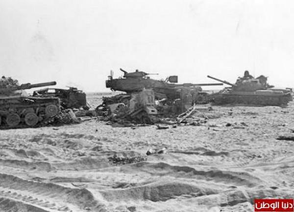 نادرةلحرب 1973 تعرض لأول عاماً 3909959739.jpg