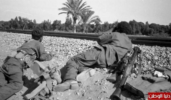 نادرةلحرب 1973 تعرض لأول عاماً 3909959741.jpg
