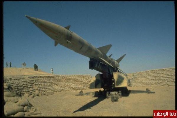نادرةلحرب 1973 تعرض لأول عاماً 3909959744.jpg