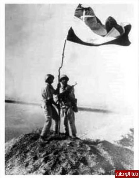 نادرةلحرب 1973 تعرض لأول عاماً 3909959746.jpg