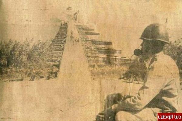 نادرةلحرب 1973 تعرض لأول عاماً 3909959747.jpg