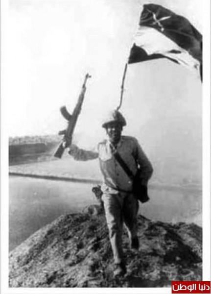 نادرةلحرب 1973 تعرض لأول عاماً 3909959750.jpg