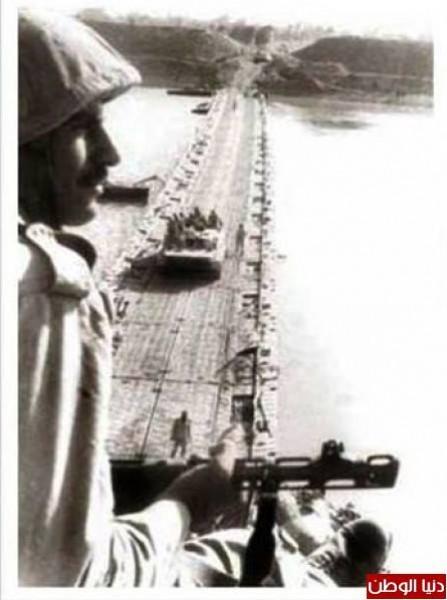 نادرةلحرب 1973 تعرض لأول عاماً 3909959751.jpg