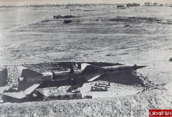 نادرةلحرب 1973 تعرض لأول عاماً 3909959752.jpg