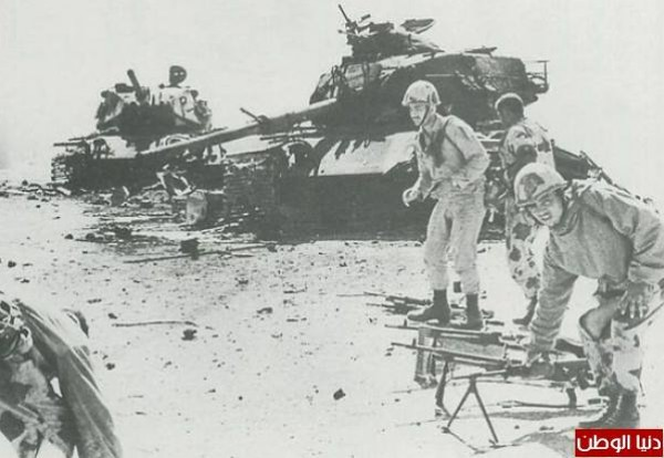 نادرةلحرب 1973 تعرض لأول عاماً 3909959755.jpg