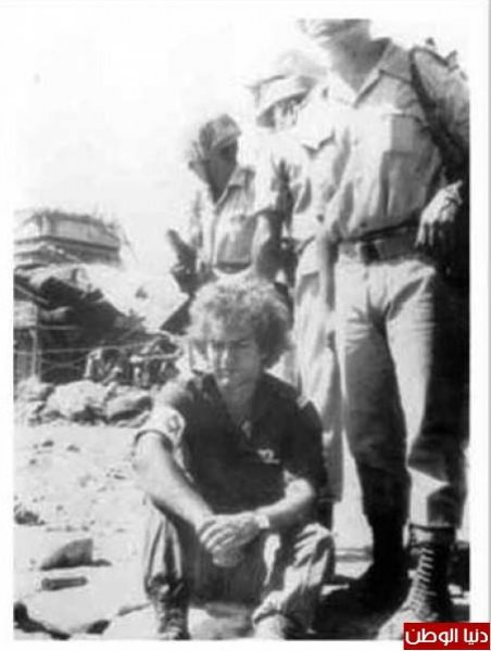 نادرةلحرب 1973 تعرض لأول عاماً 3909959756.jpg