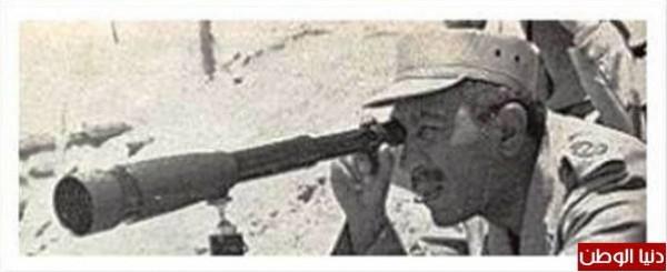 نادرةلحرب 1973 تعرض لأول عاماً 3909959757.jpg